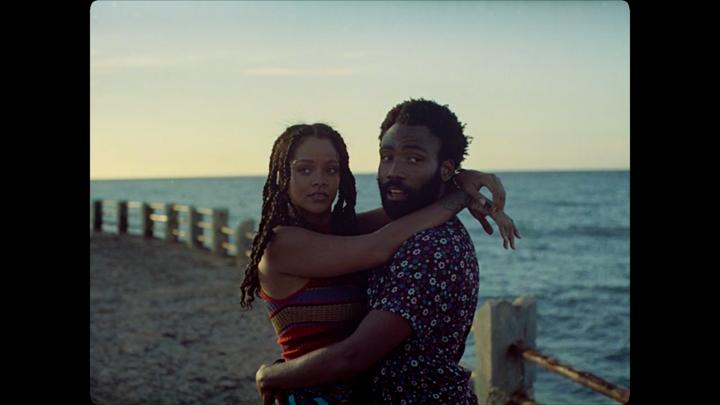 Guava Island': Donald Glover's Charming Coachella Release - The Atlantic