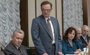 Chernobyl' and 'Fleabag' Make the Case for Shorter TV - The