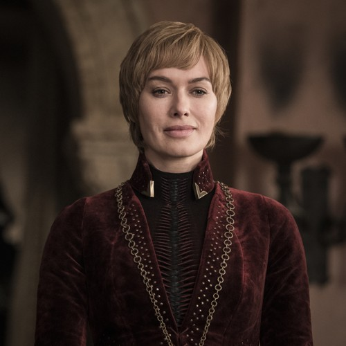 Game of Thrones' Season 8, Episode 5: 'The Bells' Review