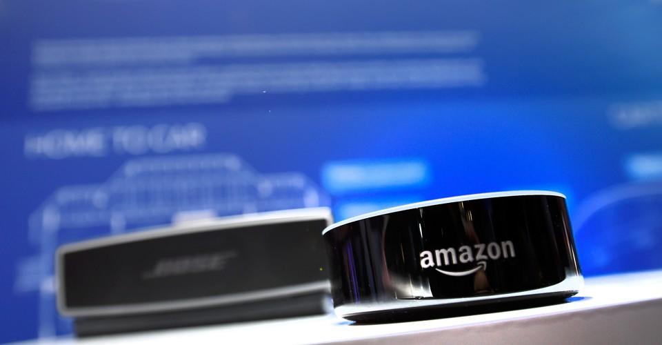 Consumer Surveillance Enters Its Bargaining Phase