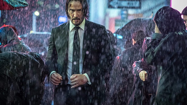 download film john wick chapter 2 sub indo