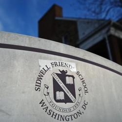 472de495c5 1 Parents Gone Wild: High Drama Inside D.C.'s Most Elite Private School