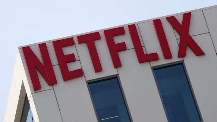How Has Netflix Changed Entertainment? - The Atlantic