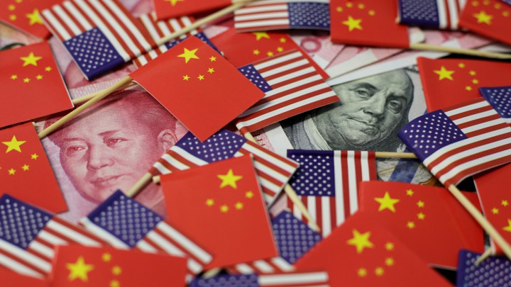 b31b86c8b Trump's Trade War With China Is Changing the World - The Atlantic