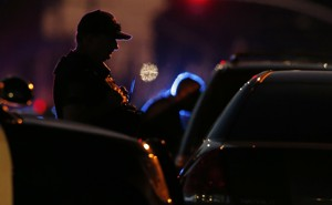 How Parole and Probation Violations Confine Thousands to