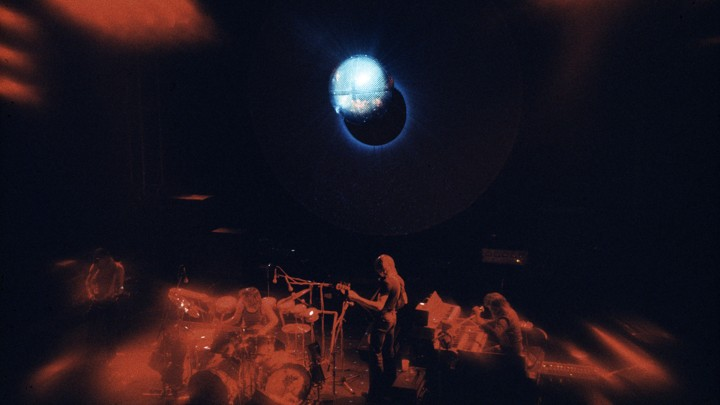 113951ef The Moon Landing Inspired Pink Floyd's Most Overlooked Song - The ...