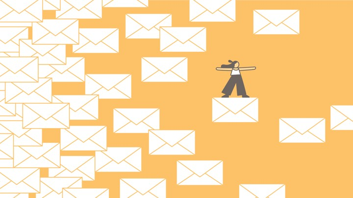 Yahoo Mail's Plan to Fix Email: Make Computers Read It - The