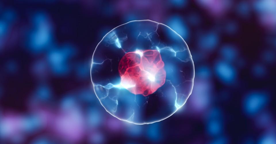 Reddit - Biophysics: Where physics meets biology on Feedspot