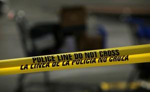 Sandra Bland Death: Waller County, Texas's Long History of