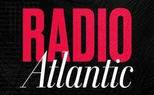 Trump's Religious Liberty Executive Order - The Atlantic
