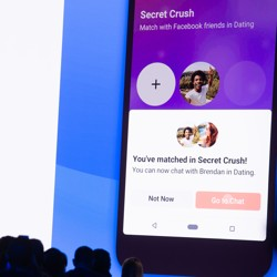 How Facebook Dating Is Different From Other Dating Apps