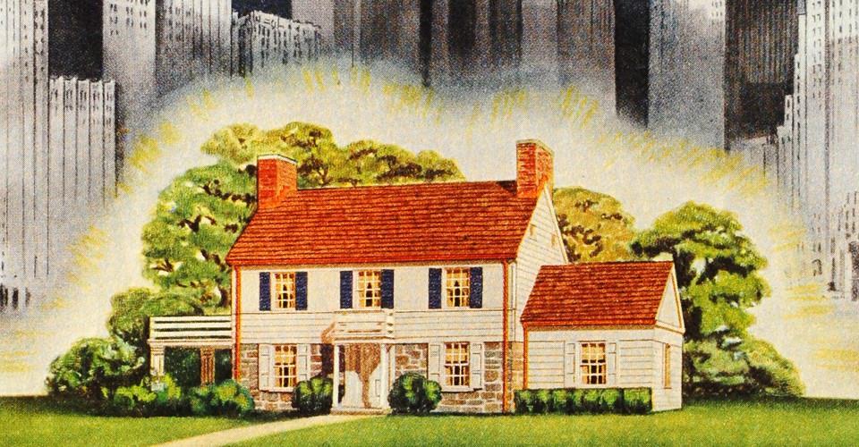 https://theatlantic.com/family/archive/2019/09/american-houses-big/597811?utm_source=feed?utm_source=digg