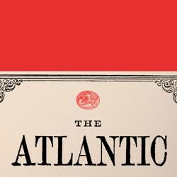What's the best way to type ¯\_(ツ)_/¯ - The Atlantic