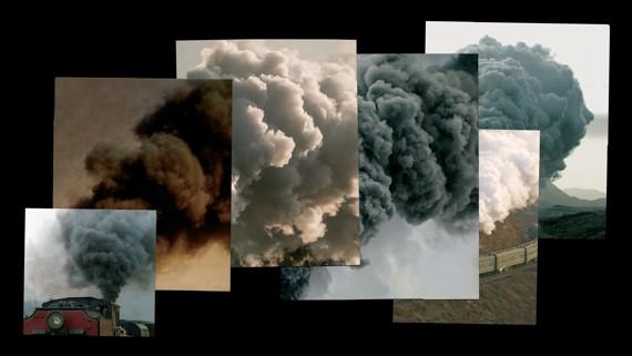 theatlantic.com - The Rail Industry's Secret, Decades-Long Fight Against the Climate