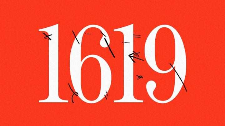 """1619"" illustration"
