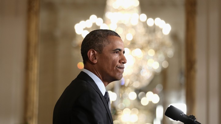 obama urges fcc to seize sweeping new internet powers to save net