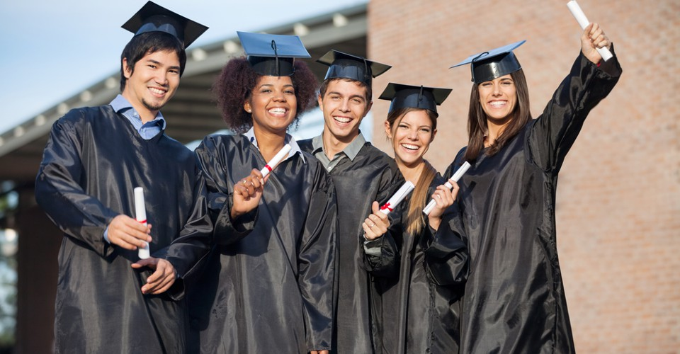 a discussion on the internet as a tool for college graduates to start their businesses Sample discussion board questions that work ways that stretch their understanding of a given topic/subject of speech codes on college campuses.