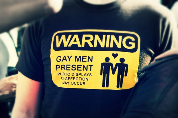 jeff dunham gay man