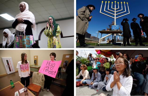 Minnesota and the Jews of India Asian American Press