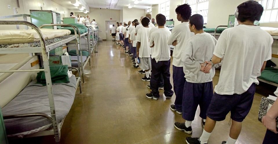 Can someone do my essay the recidivism rate of juvenile sex offenders between uses of legal sentencing as adults or utilizing psychological treatment