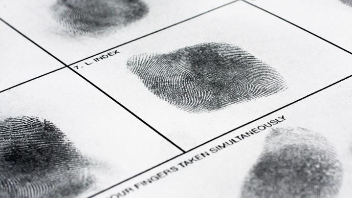 5 6 Million Fingerprints Stolen in OPM Breach - The Atlantic