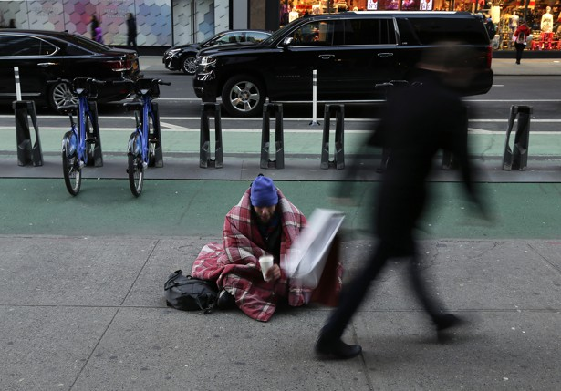 How do i find out what the financial impacts of homelessness on society are?