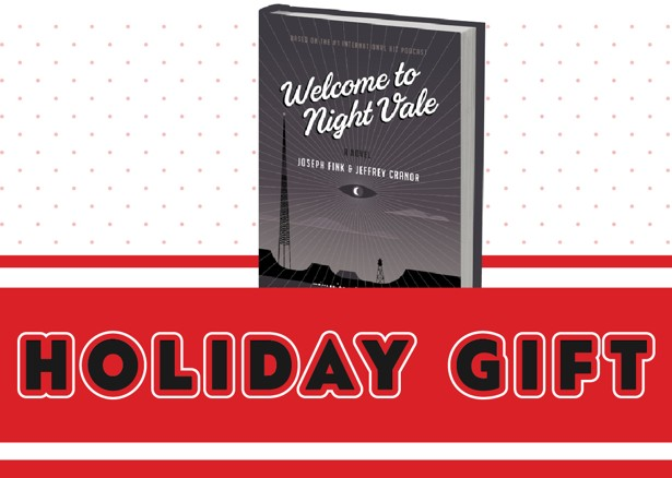 The Atlantic's Holiday Gift Guide for 2015 - The Atlantic