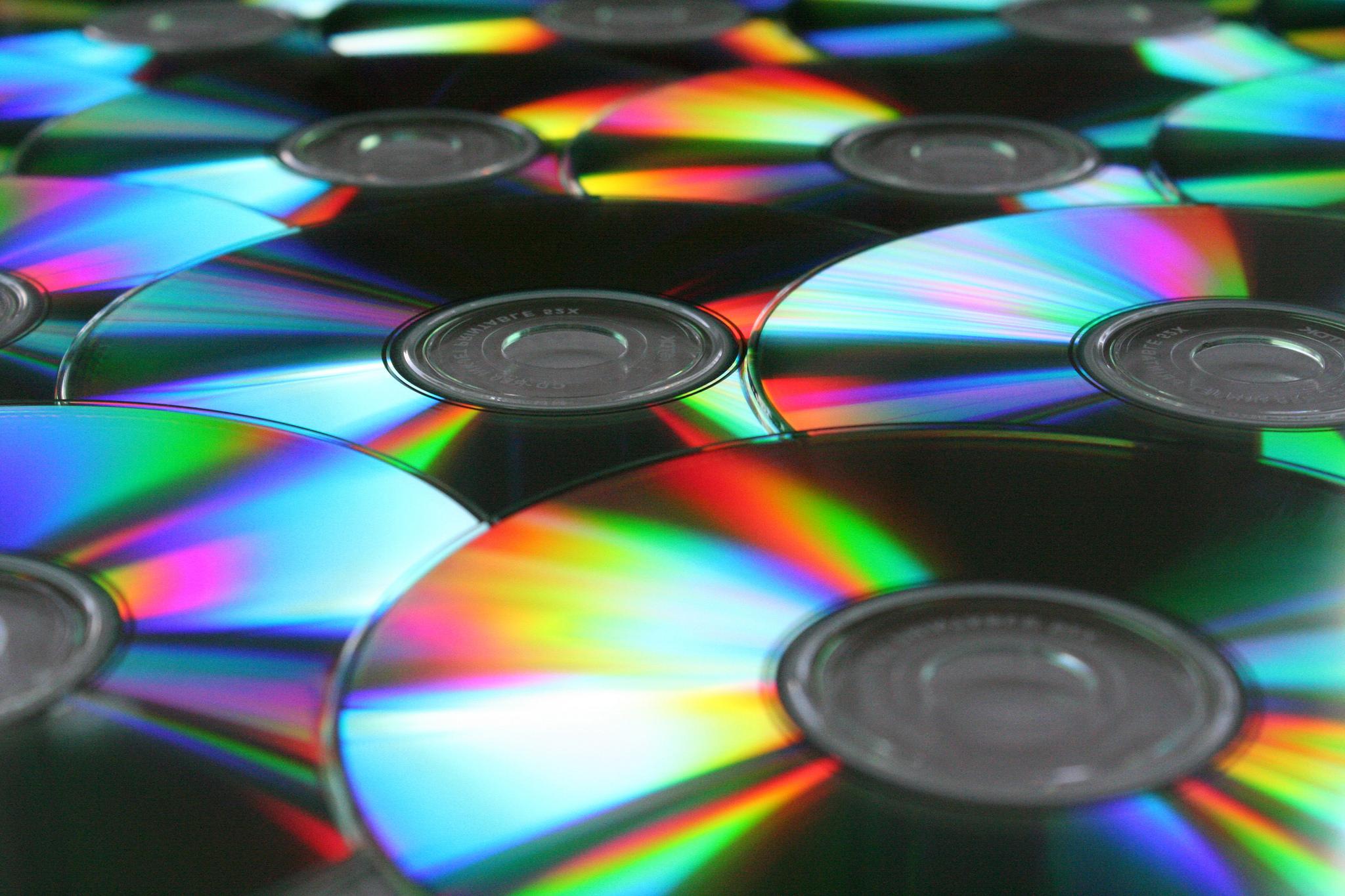 Image result for CD