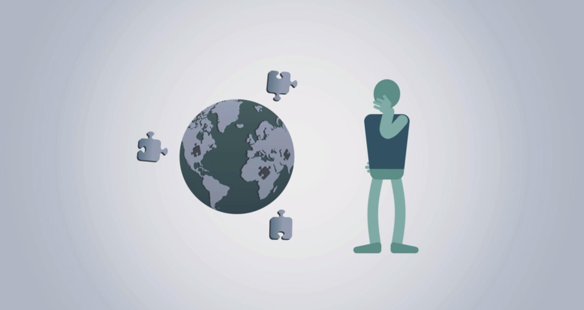 Huffington post 11 Zeichen können Sie eine Soziopath
