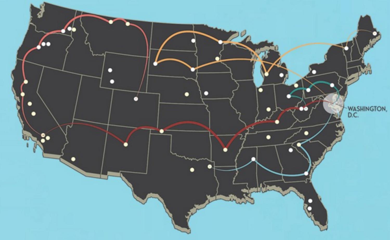 The Atlantic's American Futures Project - The Atlantic