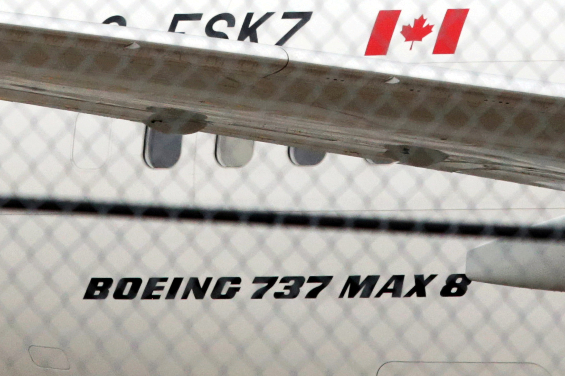 Fallows: Implications of the Boeing 737 Max Crashes - The