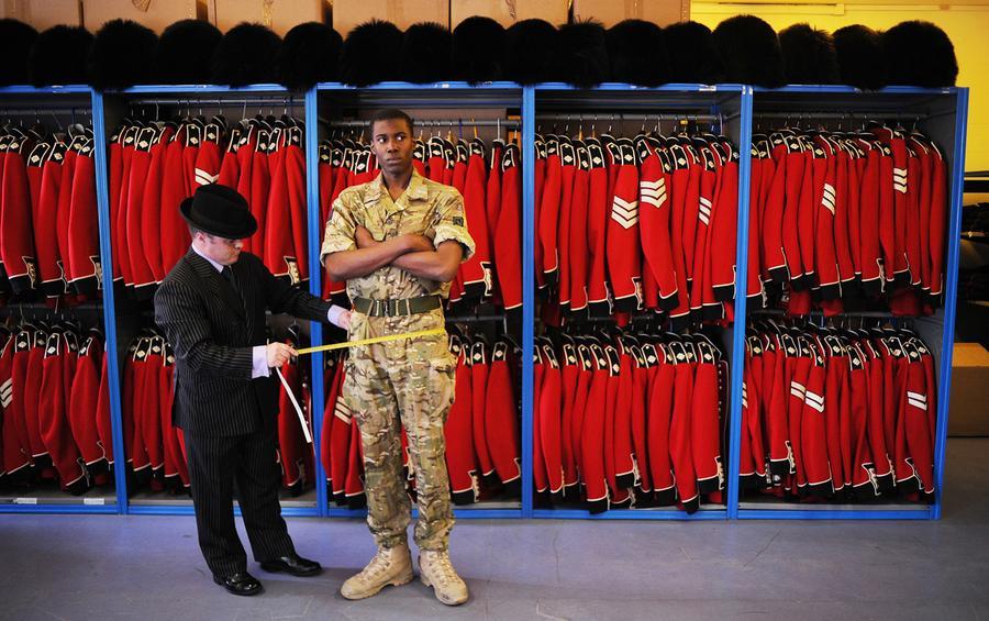 nude-british-royal-guard-uniform-sex