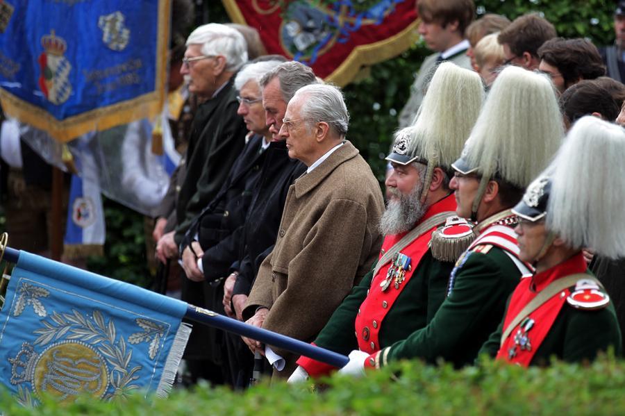 view наше знамя русская народность 2008