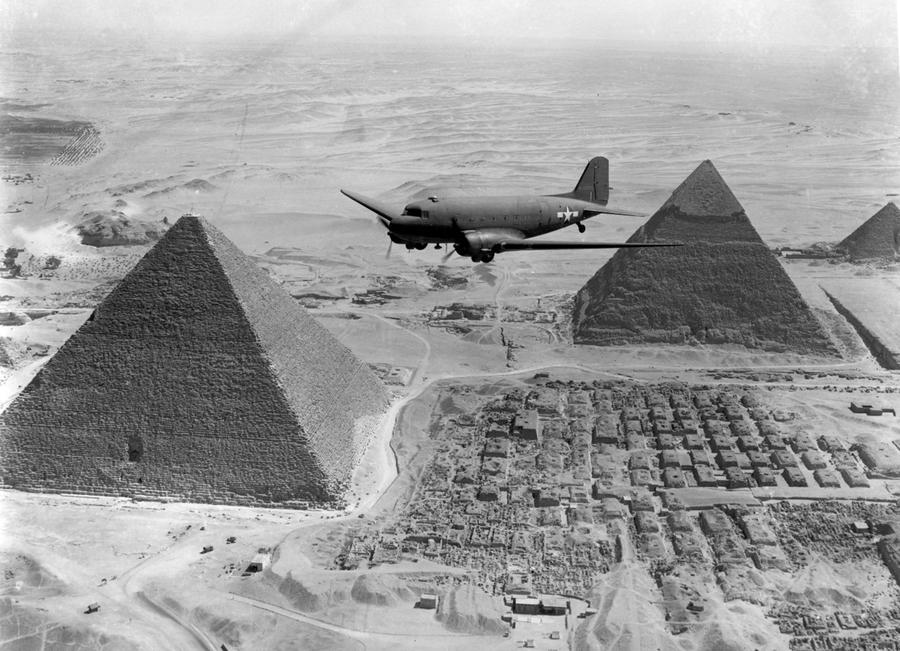 World war ii the north african campaign the atlantic sciox Image collections