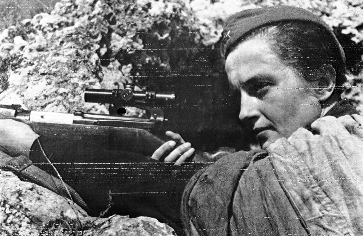 Work Of Russian Women Writers 36