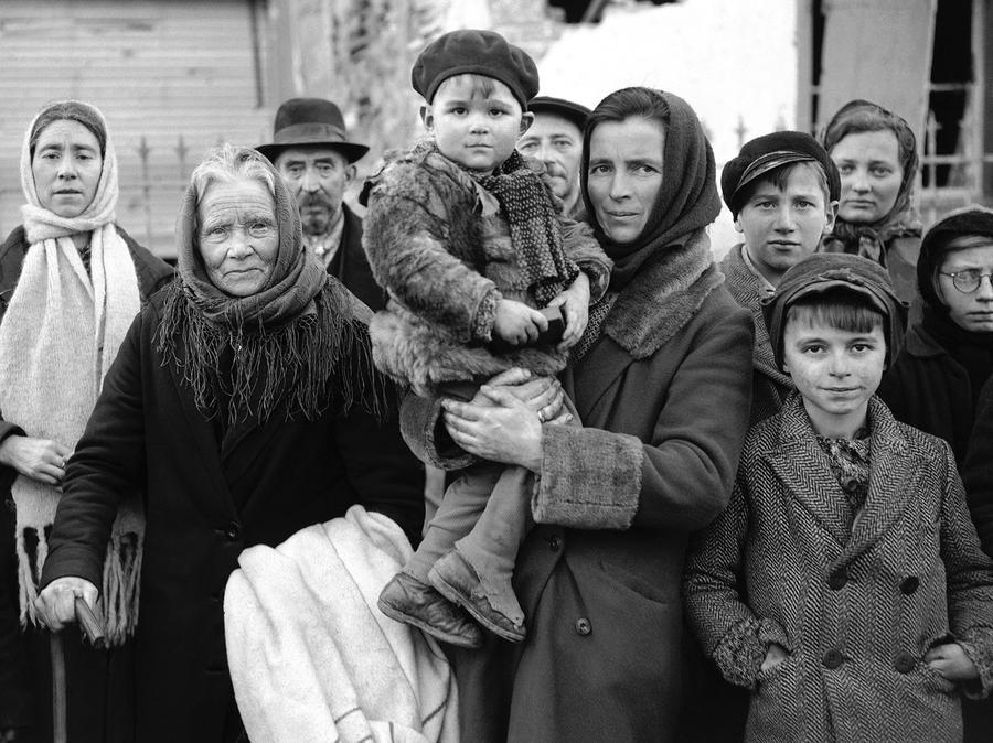read Ars Christiana: In memoriam Michail F. Murianov (21.XI.1928