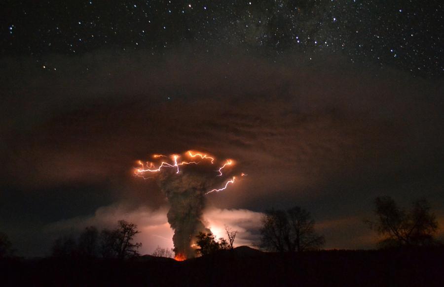Concurso de fotografia national geographic 2011 37