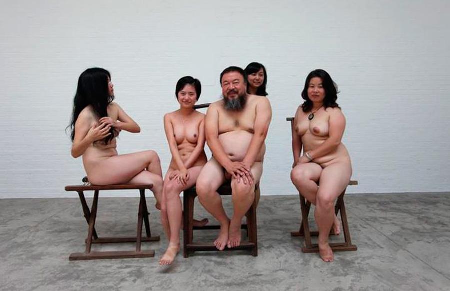 u-zhenshini-ne-britaya-pizda-porno