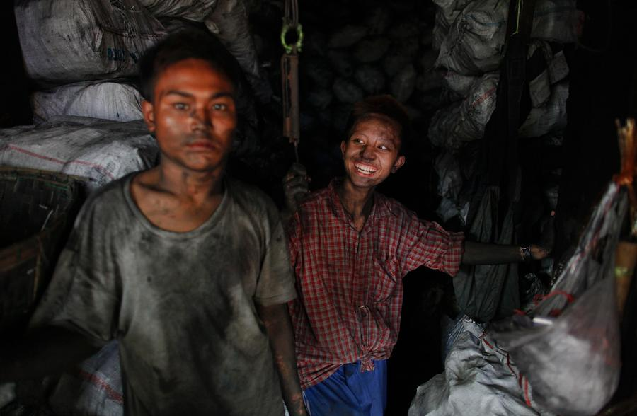 thesis on child labor in nepal Nepal one of the worst places to be a child diplomat example of thesis statement in an essay writing scholarships report on child labor in chitwan www urdumania net wp content uploads 2017 04 child www shareyouressays com wp content uploads hindi c.