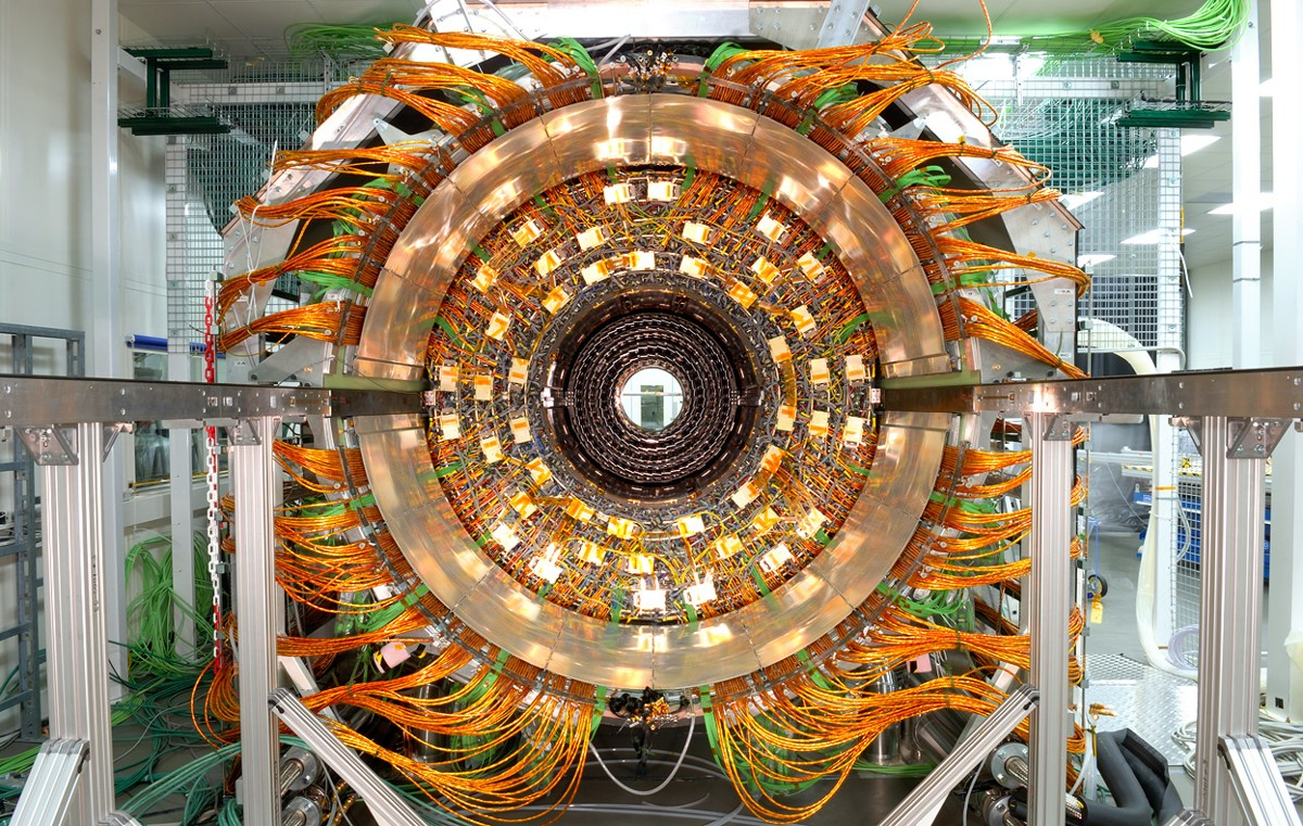 the fantastic machine that found the higgs boson the wiring diagram for ps1400 free download