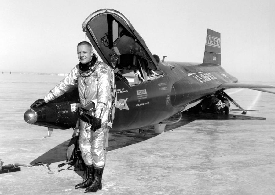 neil armstrong young - photo #18