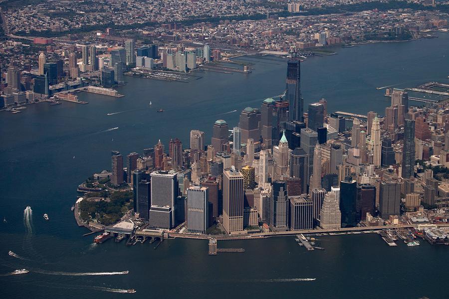 Image result for world trade center