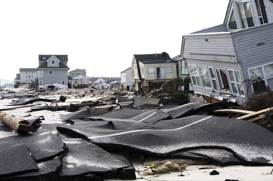 Image result for sandy long beach ny