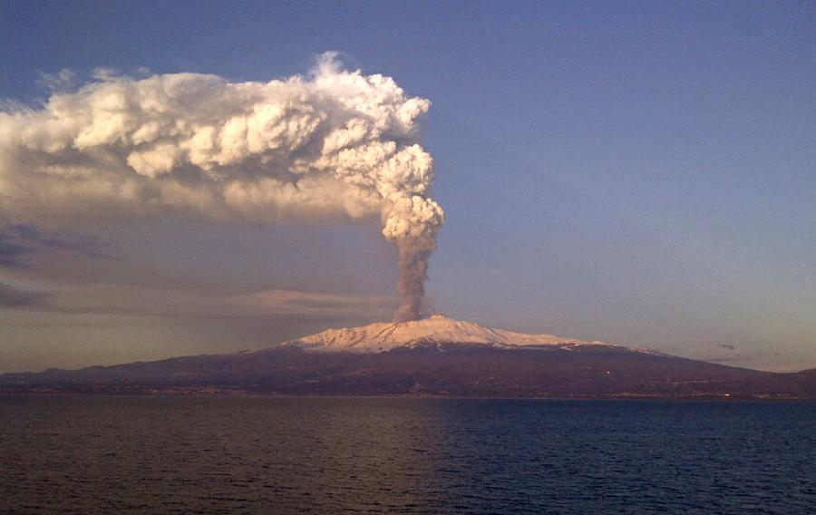 2012 the year in volcanic activity the atlantic