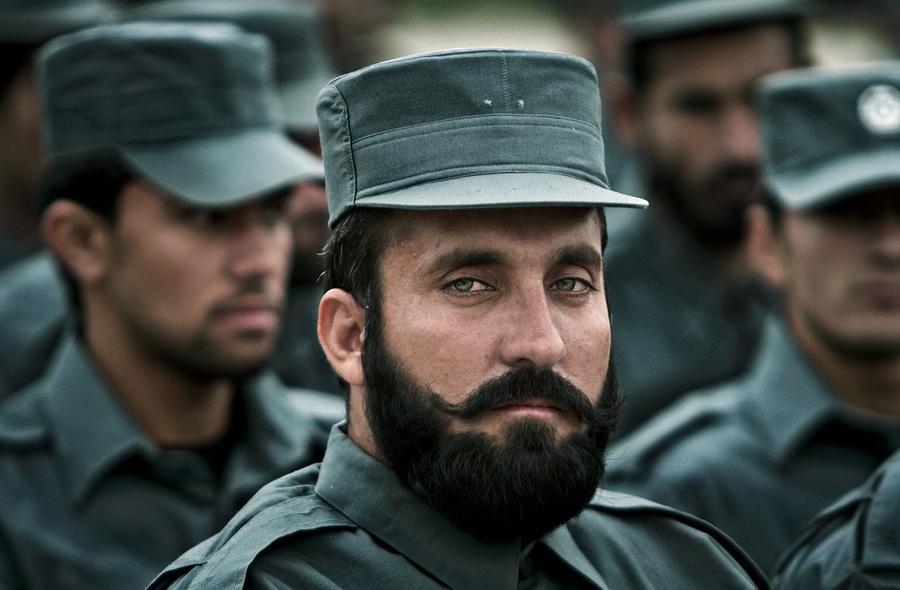 Afghanistan: December 2012 - T...