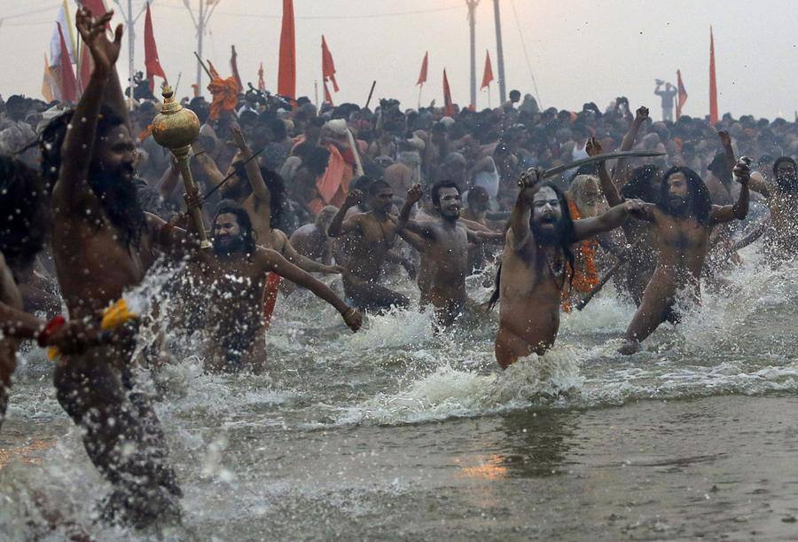 essay on kumbh mela on kumbh mela essay on kumbh mela