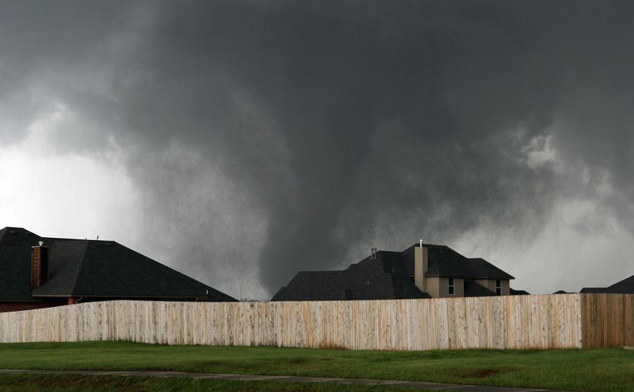 photos of tornado damage in moore oklahoma the atlantic