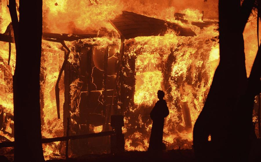 a house on fire essay essay a house on fire will someone do a research paper for me argwl essay plagiarism