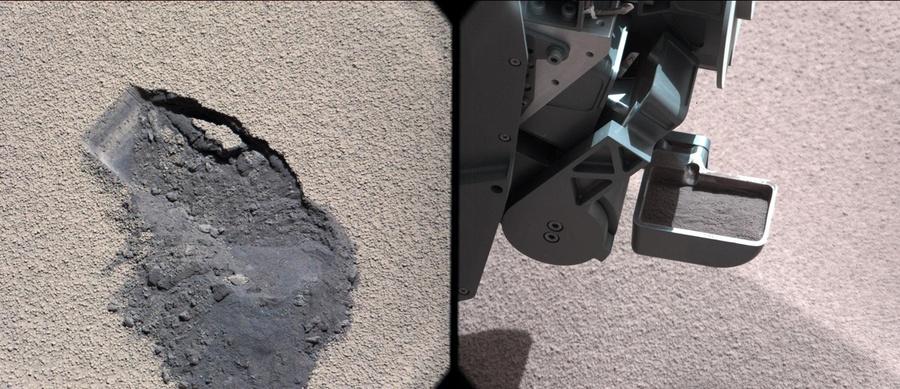 https://cdn.theatlantic.com/assets/media/img/photo/2013/08/one-year-on-mars-the-curiosity-rover/m15_PIA16173/main_900.jpg?1420571104