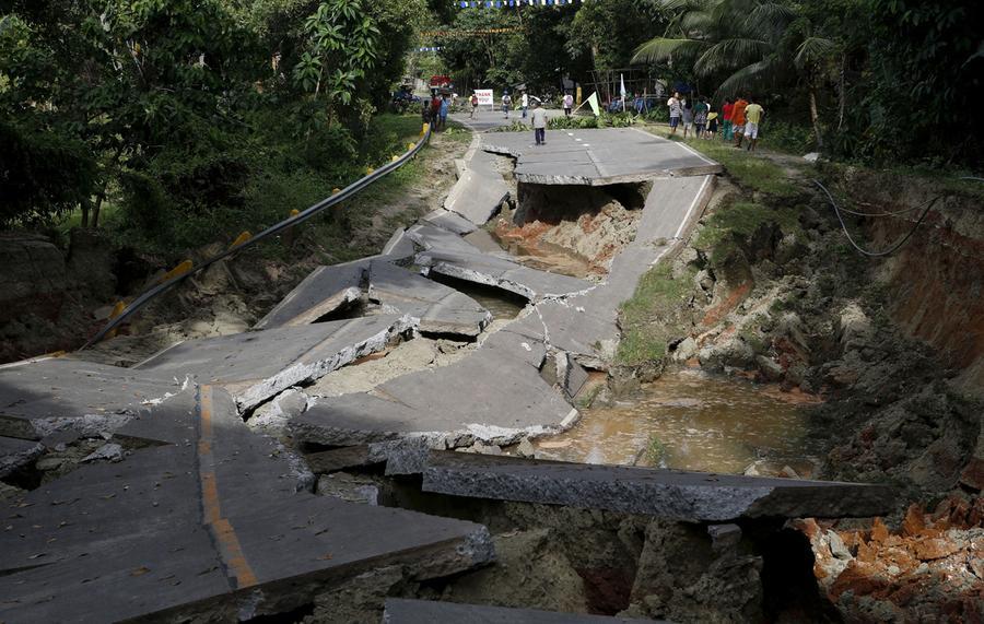 1968 Illinois earthquake - Wikipedia